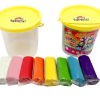 Modeling Clay Gift Set M