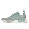 adidas Originals NMD R1 Mint