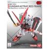SDEX 007 Gundam Astray Red Frame