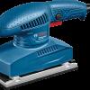 เครื่องขัดกระดาษทรายระบบสั่นสะเทือน ยี่ห้อ BOSCH รุ่น GSS 2300 Professional