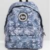 กระเป๋า Hype รุ่น hy018