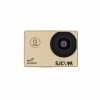 SJCAM SJ X1000 Wifi Action Camera