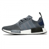 adidas Originals NMD R1 Mesh Gray