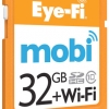 Eye-Fi 32GB