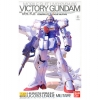 1/100 MG Ver.Ka Victory Gundam