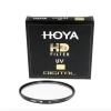 Hoya HD CPL ขนาด 58 mm