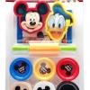 ชุดประดิษฐ์แม่เหล็กดินเบา มิกกี้เมาส์ (Micky Mouse Light Clay Memo Magnet)