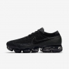 Nike Air VaporMax 'Black/Anthracite'