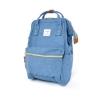 กระเป๋า Anello Mini รุ่น AT-B0935B สี Denim Blue (DBL)