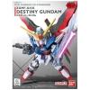 SDEX 009 Destiny Gundam