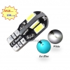 ไฟหรี่ LED ขั้ว T10 Canbus-1