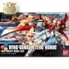 1/144 HGBF 033 Wing Gundam Zero Honoo
