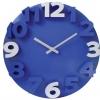 นาฬิกาแขวนผนัง 3D Wall Clock ขนาด 34.5*34.5*4.5cm
