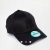 หมวก NEW ERA 9Forty Cap NY สีดำ ไดม่อน
