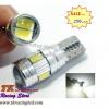ไฟหรี่ LED ขั้ว T10 Canbus