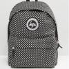 กระเป๋า Hype รุ่น hy021