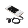 Boya lavalier microphone for Smartphone BY-LM10
