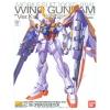 1/100 MG Ver.ka Wing Gundam