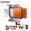 ไฟ LED YN900
