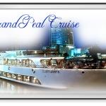 เรือแกรนด์เพิร์ล ครูซ GRAND PEARL CRUISE