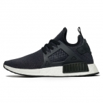 adidas Originals NMD XR1 In Black