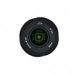 Lens for Mirrorless Camera (M4/3) 8 mm F3.6 Lens (090152)