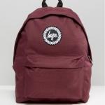 กระเป๋า Hype รุ่น hy006