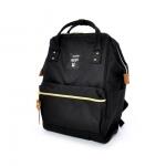 กระเป๋า Anello Mini รุ่น AT-B0197B สี BLACK (BK)