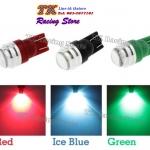 ไฟเดย์ไลท์ DRL / ไฟหรี่ LED