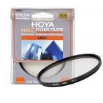 Hoya C HMC 77mm