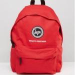 กระเป๋า Hype รุ่น hy028