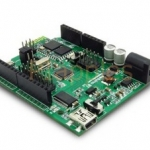 Iteaduino-BT Arduino Compatible Board With Master/slave Bluetooth Wireless Module HC-05