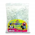 เปเปอร์มาเช่ (Paper Mache) คืออะไร?