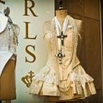 รูปแบบของเสื้อผ้าแฟชั่นที่ได้รับความนิยมในปัจจุบัน
