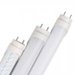 LED T8 18W 120cm