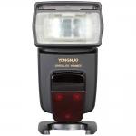 Yongnuo YN568 EX For Nikon