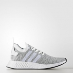 NMD_R2 PRIMEKNIT Color Footwear White/Core Blac