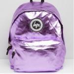 กระเป๋า Hype รุ่น hy023