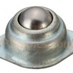 ล้อ หมุน 360 องศา Ball Caster with 3/8″ Metal Ball