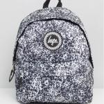 กระเป๋า Hype รุ่น hy001