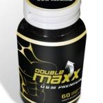Double Maxx D.B.M Premium