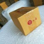กล่องฝาชน0+4