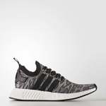 NMD_R2 PRIMEKNIT Color Core Black/Footwear White