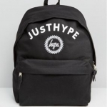 กระเป๋า Hype รุ่น hy014