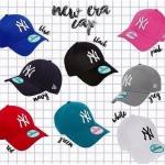 หมวก NY แท้