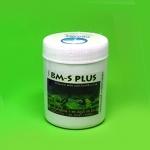 จุลินทรีย์ชนิดผง BM-S plus