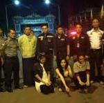 เปรี้ยว มือหั่นศพ หญิงโหดคนแรกประเทศไทย ถูกจับกุมได้แล้ว