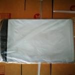 ซองพลาสติกไปรษณีย์ 20x30