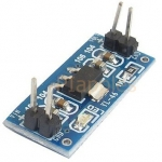 แหล่งจ่าย 5V power supply module / AMS1117-5.0 AMS1117-5.0V power supply module