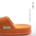 รองเท้าเพื่อสุขภาพ, รองเท้าแตะเพื่อสุขภาพ refre